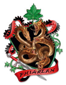 phiarlan.jpg